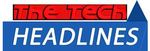 The Tech Headlines