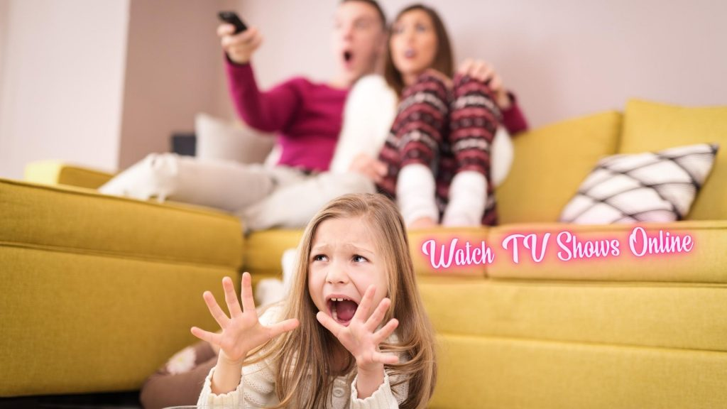15 Best Sites For Watch TV Shows Online Free