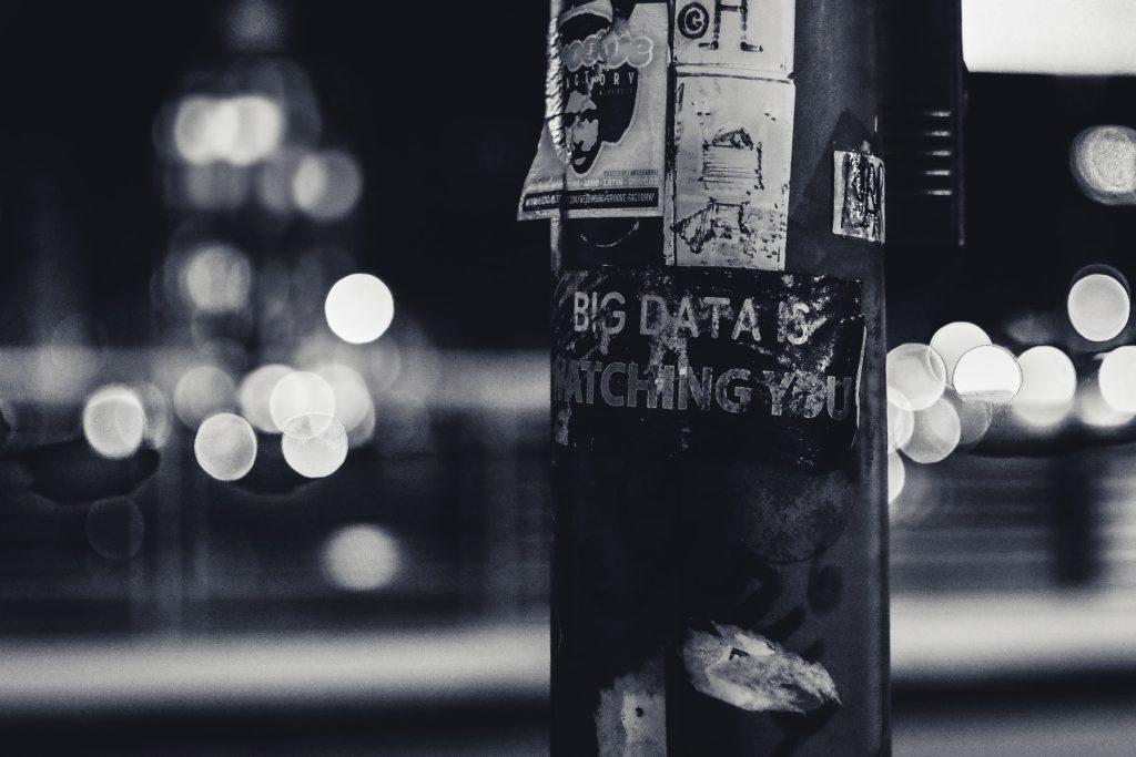 Big data analytics wiki