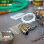 Health Benefits And Risks Of Cannabis